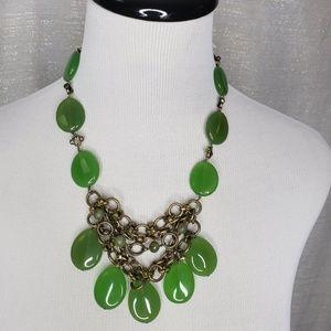 Lia Sophia Prasino Necklace - Gift this!